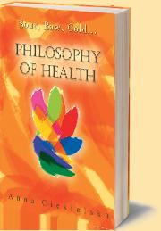 Filozofia Zdrowia